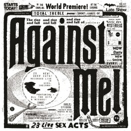 against-me-23-sex-acts-live-264x264