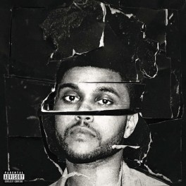 the-weeknd-new-album-beauty-madness1-1-264x264