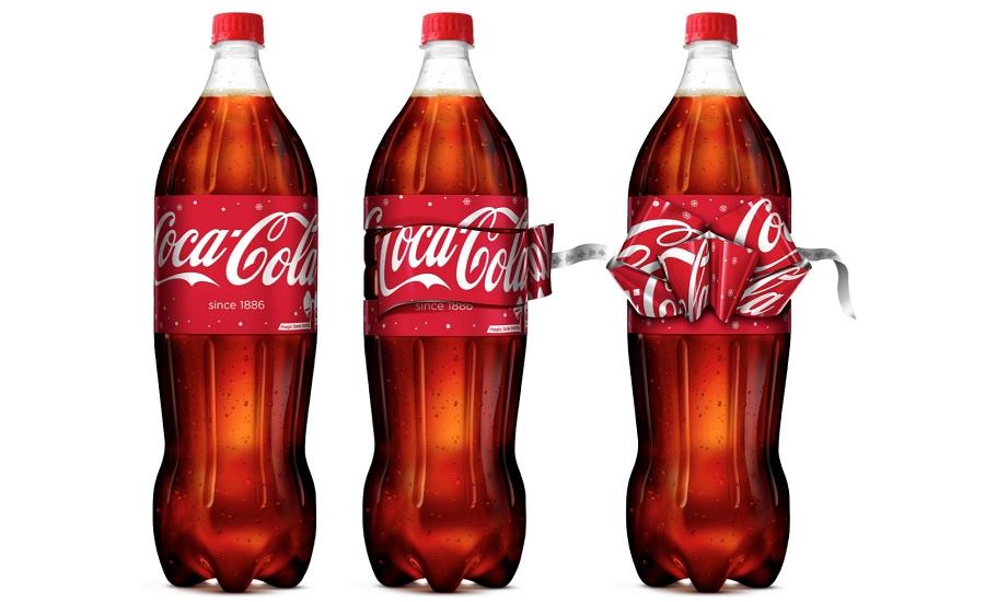 coca-cola-holiday-label