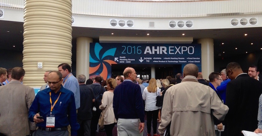 AHR-EXPO-day-one