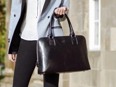 handbagbanner-400x300