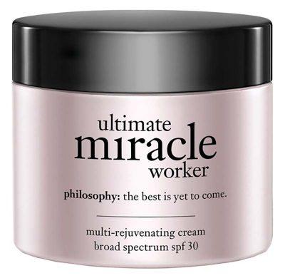 philosophymiracle-400x390